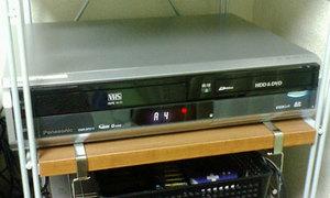20070915205209
