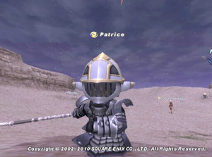 Pat100920015008a