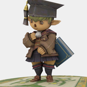 Taru_scholar