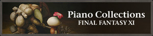Pianocolection