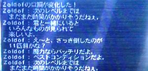 Zol20080628193855
