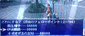 Fellow20080817023549